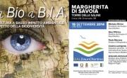 Agricoltura e biodiversità: patrimoni da preservare