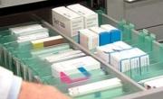 In Europa l'inappropriatezza delle terapie farmacologiche costa 125 miliardi di euro l'anno