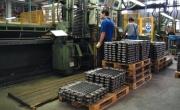 Crisi Ucraina: i rischi per le esportazioni manifatturiere pugliesi