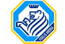 Calcio – F. Andria: due punti di penalizzazione per violazioni Covisoc