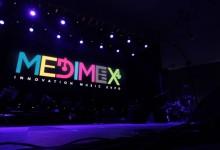 Bari – Al Medimex spettacoli live con Natalie Imbruglia, Hindi Zahra, Einaudi e Sud Sound System