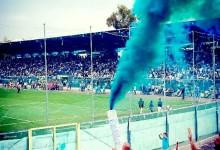 Fidelis Andria – Il video della presentazione della squadra