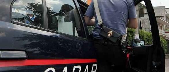 Andria – Auto rubate: ancora un arresto