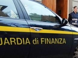 """Bitonto – Finanza: Operazione """"Pericle"""". Sequestrati beni per oltre 4 milioni di euro"""