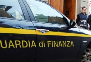 Puglia – Finanza: bancarotta fraudolenta per oltre 6 mln di euro. Due arresti