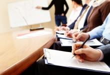Trani – Riaperti i termini per la presentazione delle domande per i tirocini formativi