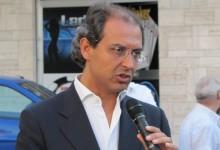 Andria – Filosofi in città: Giorgino, impegno per proseguire l'iniziativa