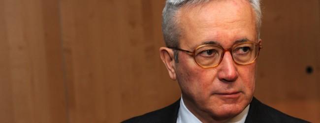 Trani – Processo agenzie di rating con Giulio Tremonti testimone