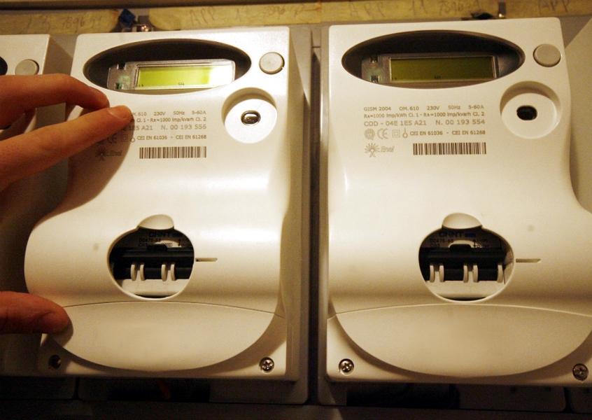Bat bonus luce e gas 2017 nuovo limite di reddito for Bonus luce e gas scadenza