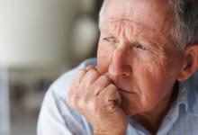 Pensioni – la Uil Pensionati fa ricorso collettivo alla Corte europea dei diritti dell'uomo