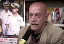 Intervista a Tony Capuozzo