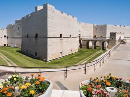 Barletta – Pasqua e 25 aprile: l'elenco dei siti culturali regolarmente aperti