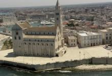 Trani – Pasqua: Programma celebrazioni in Cattedrale