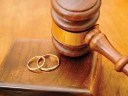 Divorzio Breve: l'addio tra i coniugi è più veloce