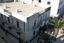"""Trani – Quarta edizione del Forum della Salute Asl Bt : """"Costruiamo la Salute"""""""
