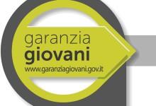 Andria – Garanzia Giovani: all'Informagiovani, il bilancio di un anno.