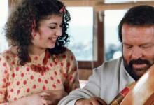 Andria – Spettacolo di beneficenza con Gegia Antonaci e i Wurpless