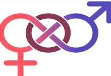 Andria – Teoria del gender a scuola: un convegno per fare chiarezza