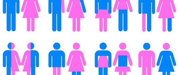Gender anche nelle scuole: Domani in consiglio regionale proposta di alcuni pd per introdurlo