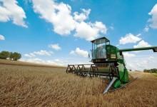 Agricoltura – le promesse del governo su imu agricola e irap possibile cavallo di troia