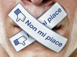 Insulti su Facebook: Reato di diffamazione? certo che sì!