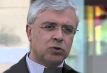 Puglia – Don luigi Renna nominato vescovo della Diocesi di Cerignola-Ascoli Satriano