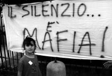 Bat – La Carovana Internazionale antimafie fa tappa a Trani