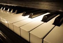 Andria – Dal 5 ottobre laboratorio musicale presso la Cooperativa Trifoglio