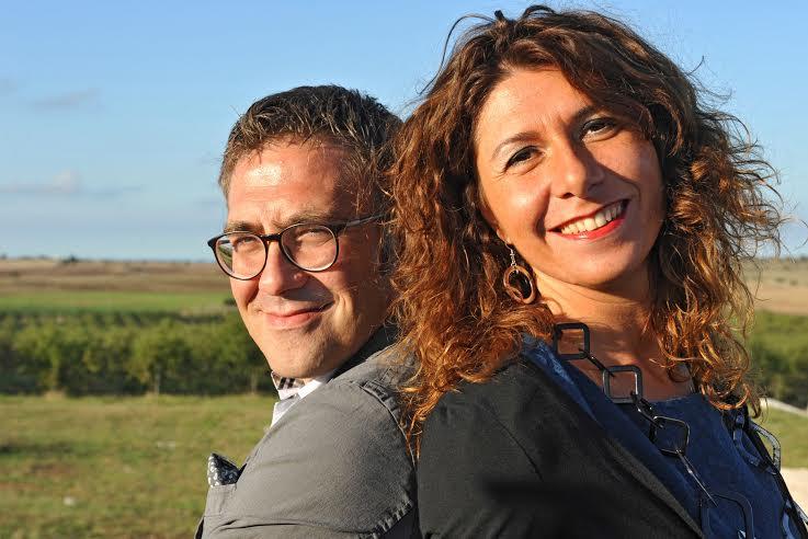Andria il maestro pistillo e il soprano di maria volano for Domestica in svizzera