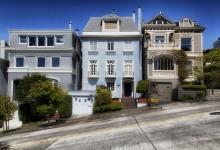 Mercato immobiliare – primi segni di una ripresa… possibile?