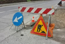 Barletta – Manomissioni e ripristini su suolo e sottosuolo, pronto un Regolamento comunale