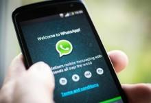 """P.S. Andria: """"impossibile effettuare i controlli per colpa di whatzApp"""""""