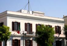 Trani – Amet, l'Amministratore delegato Marcello Danisi si è dimesso