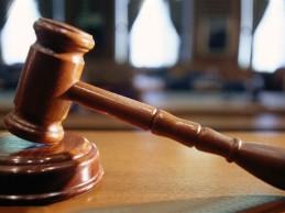 """Fino a quando la difesa è """"legittima""""? – L'avvocato risponde"""