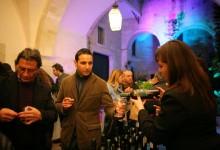 Bisceglie – Weekend di..vino con Calici nel Borgo Antico
