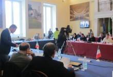 Barletta – Convocazione consiglio comunale