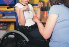 """Regione: Diminuzione delle sedute di fisioterapia per i pazienti disabili. M5S: """"Maggiori controlli per evitare sprechi"""""""
