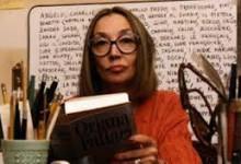 """""""Lettera a un bambino mai nato"""": 'Fallaci' in scena a Corato"""