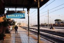 """Regione Puglia – Trasporto ferroviario, il sen. Damiani (FI): """"Buone opportunità dal rinnovo contrattuale RFI-FS"""""""