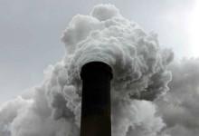 """Barletta – Inquinamento: D'Ambrosio e Di Bari (M5S): """"Così è inquinata la falda acquifera, i cittadini di Barletta pagano per tutti"""""""