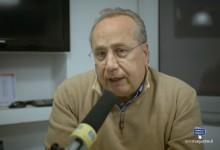 """Regione – Nino Marmo:  """"Puglia può operare per sviluppo senza sperare invano nel governo nazionale, Emiliano si attivi"""""""