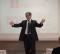 Trani – Fondazione Megamark: boom di partecipazioni per il bando 'Orizzonti solidali'