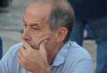 """Puglia – Regione, Santorsola: """"bisogna distinguere apprendistato da alternanza scuola-lavoro"""