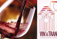 """""""Vin' a Trani"""" – La citta' celebra il vino d'autore"""