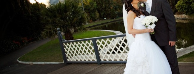 Andria – For wedding day
