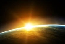 Mondo – Solstizio d'inverno: oggi il dì più corto dell'anno