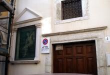 1° Vicolo San Bartolomeo – Il Comitato di adozione compie un anno