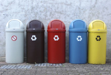 Trani – Differenziata e compostaggio, il comune punta ad ottenere nuovi finanziamenti regionali
