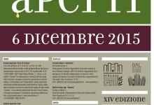 Provincia – Frantoi aperti: oggi la XIV^ edizione