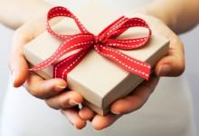 """A Trani """"Pesca un regalo"""" – Una pesca di beneficenza per sostenere le attività dei Giovani di Croce Rossa"""